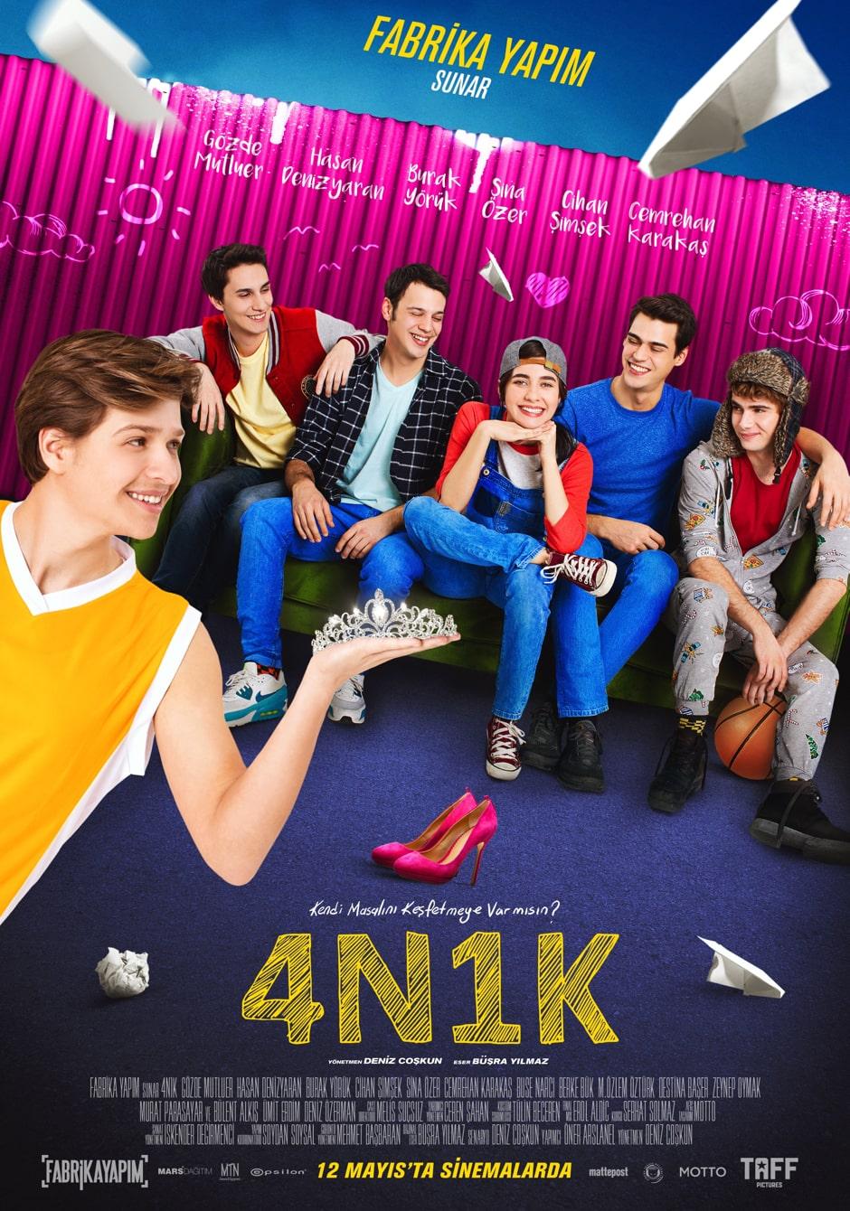 4N1K Copy-min