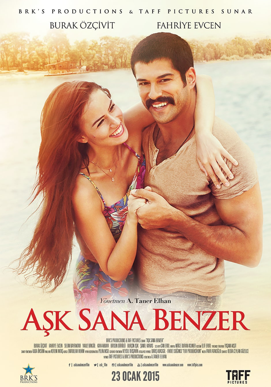 ASK_SANA_BENZER Copy-min