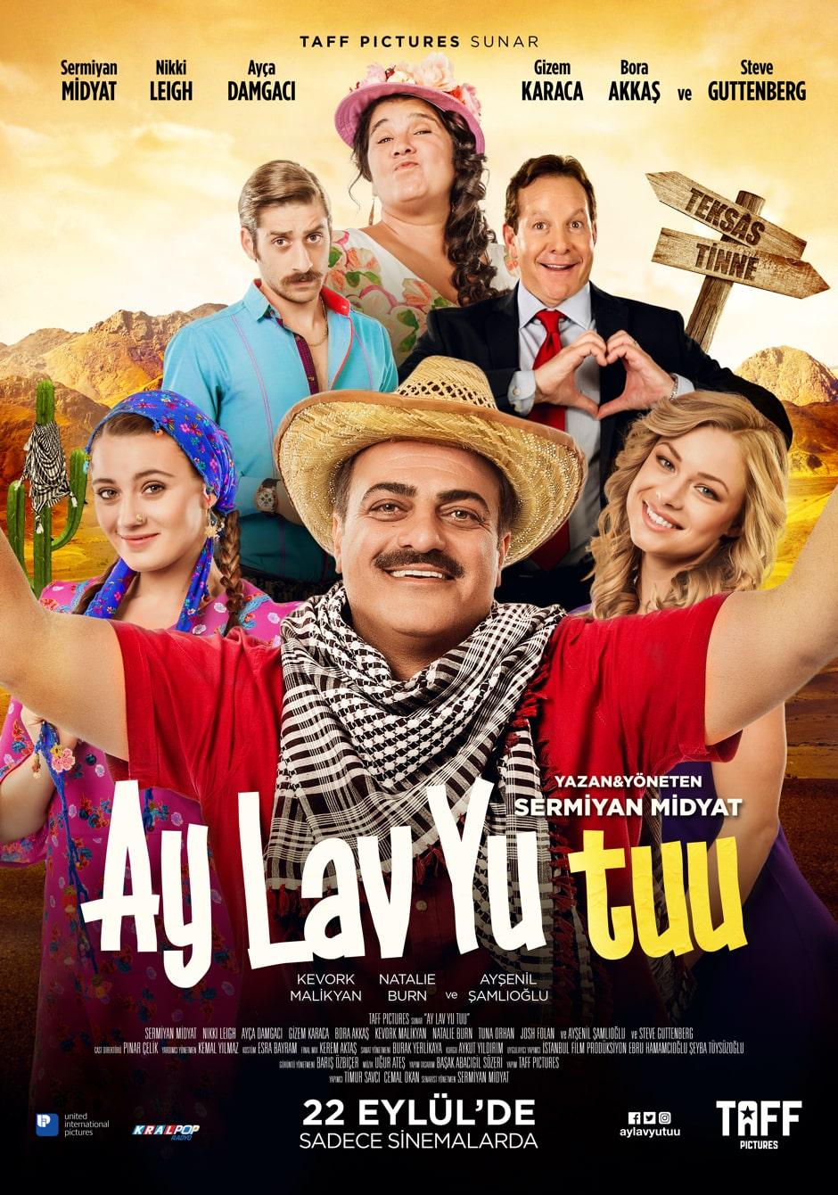 AY_LAV_YU_TUU Copy-min