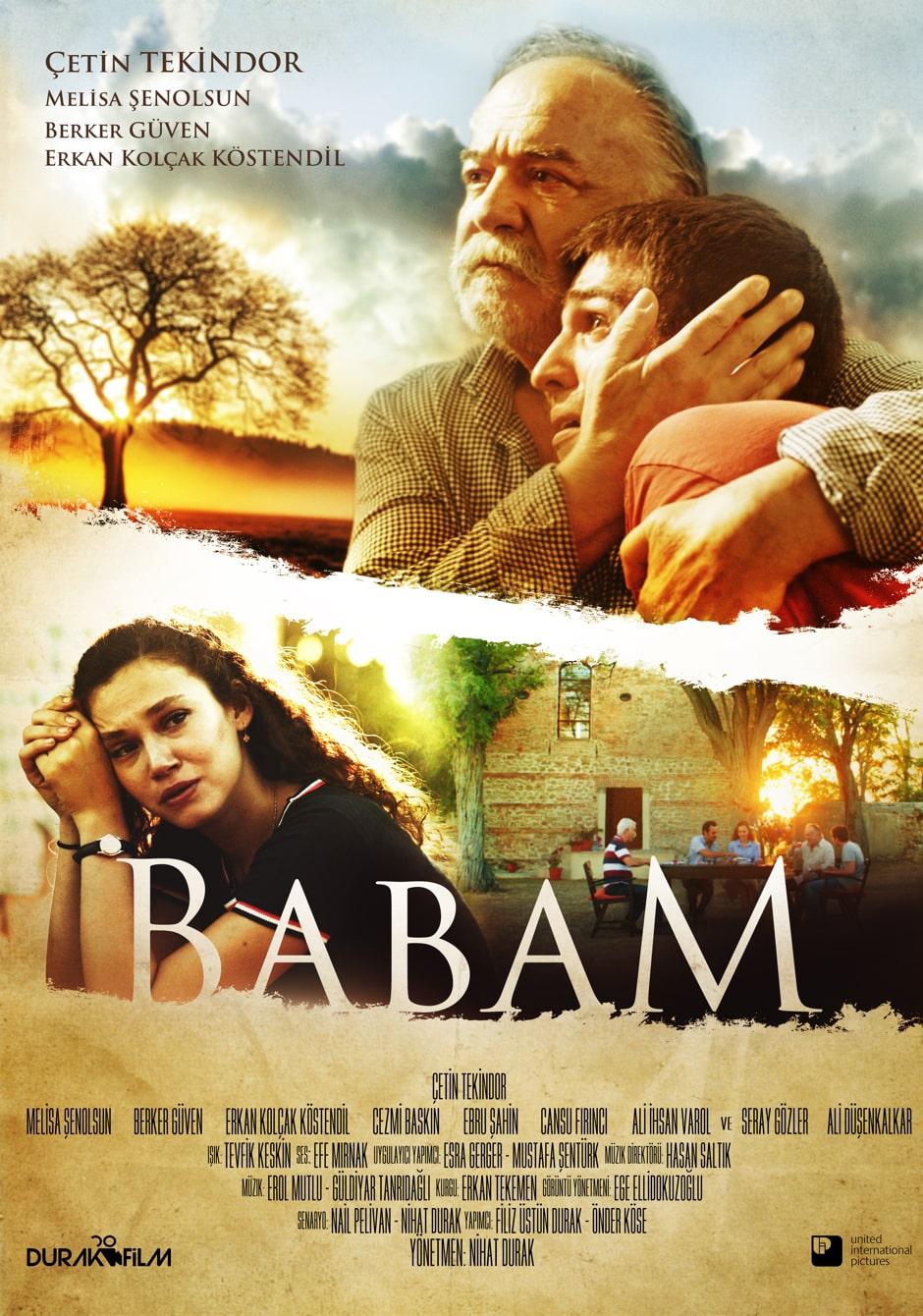 BABAM Copy-min