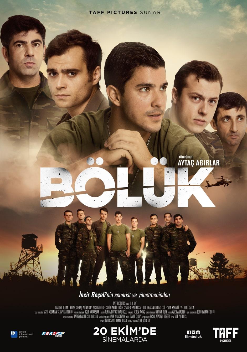 BOLUK Copy-min
