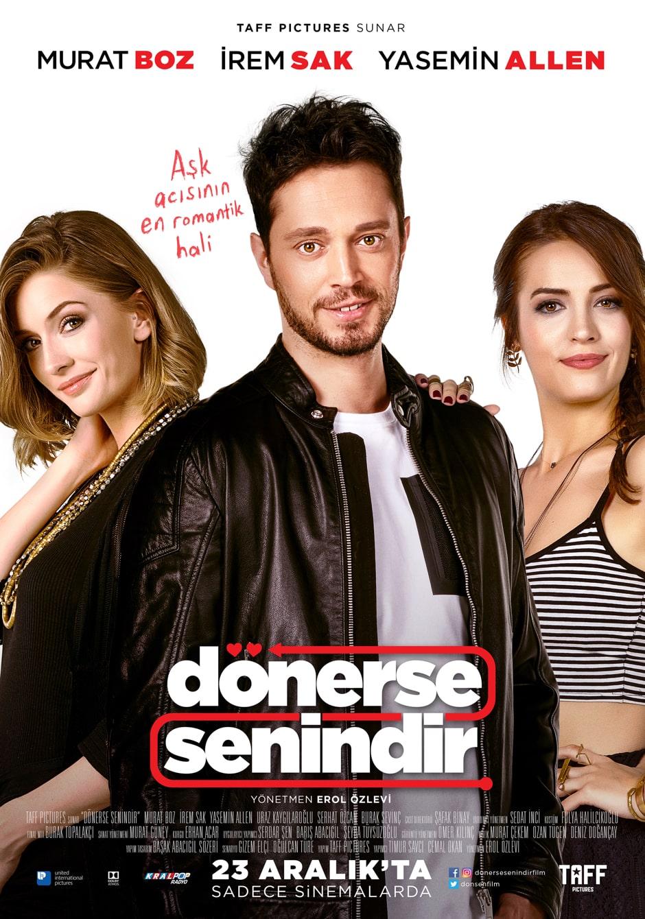 DONERSE_SENINDIR Copy-min