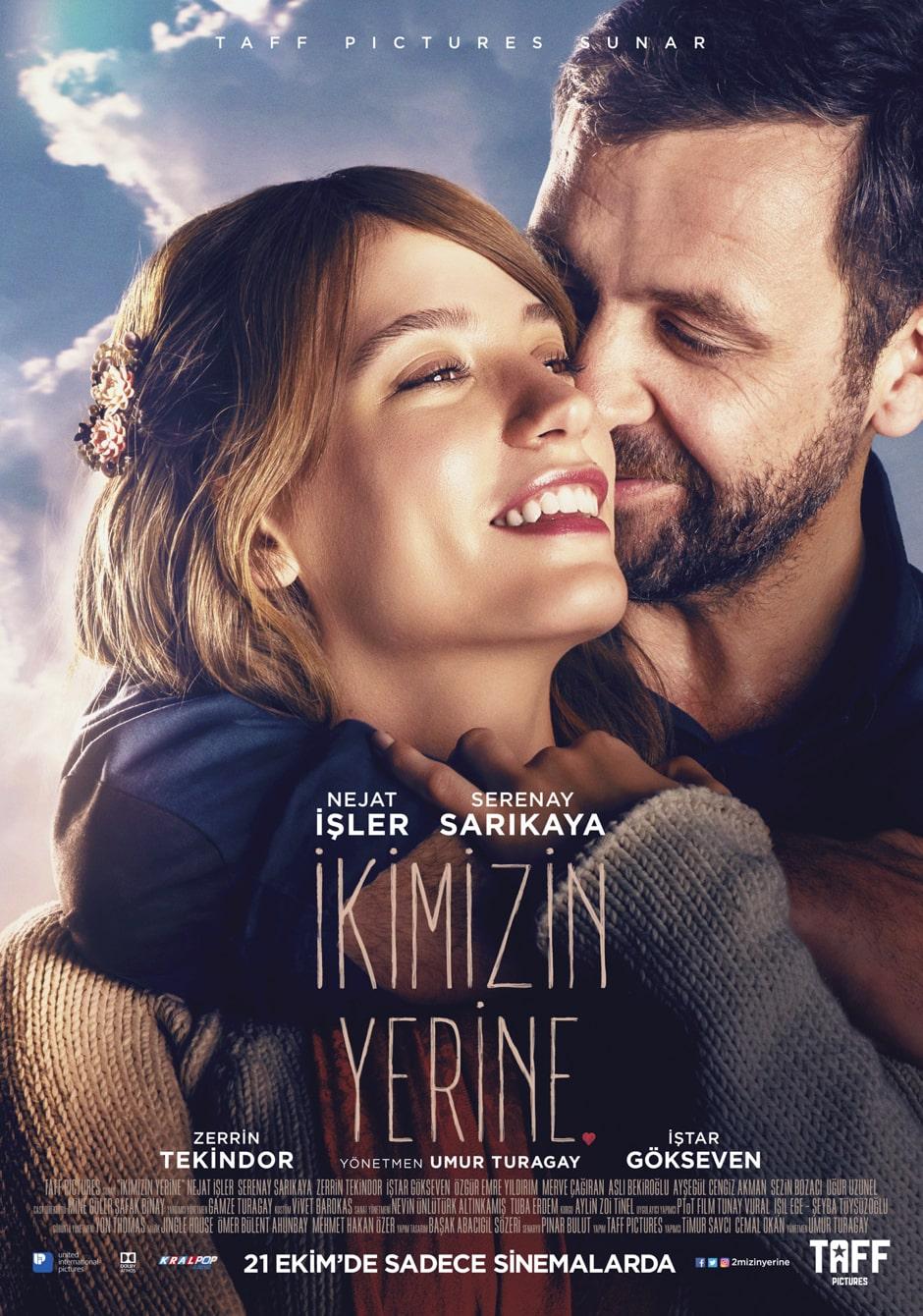 Ikimizin_Yerine_Poster Copy 2-min