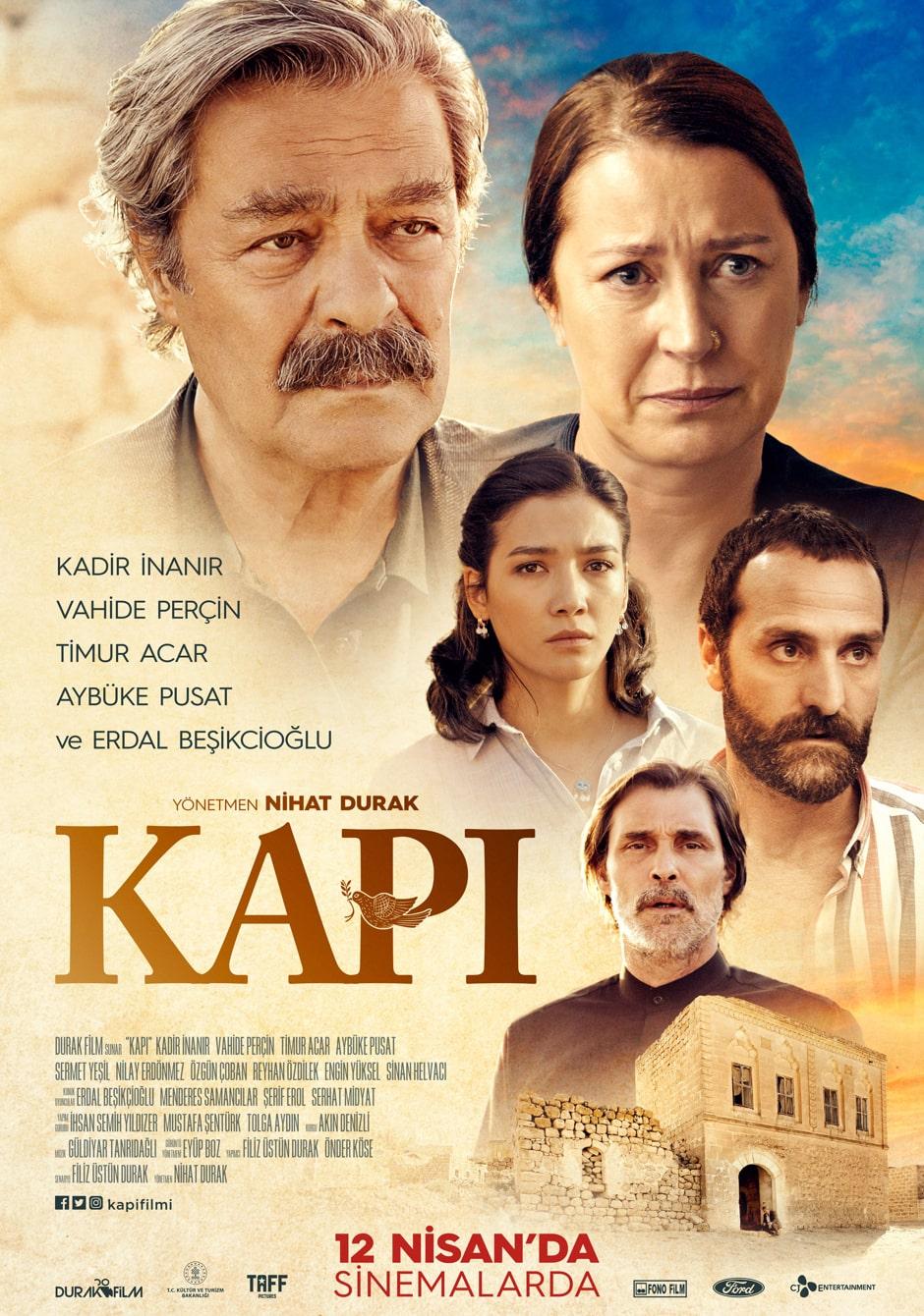KAPI Copy-min