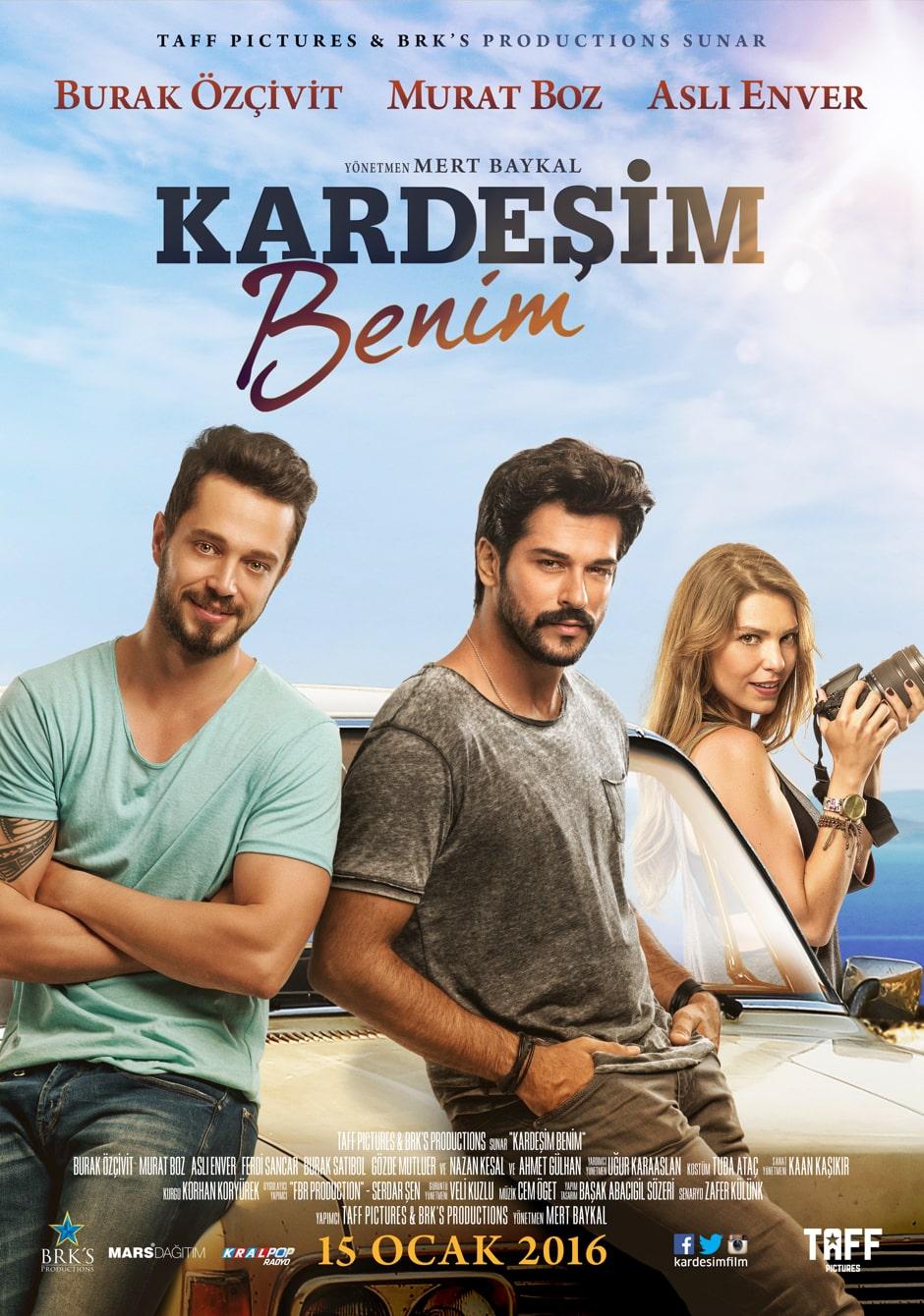 KARDESIM_BENIM Copy-min