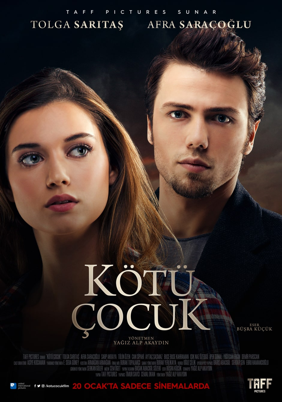 KOTU_COCUK Copy-min