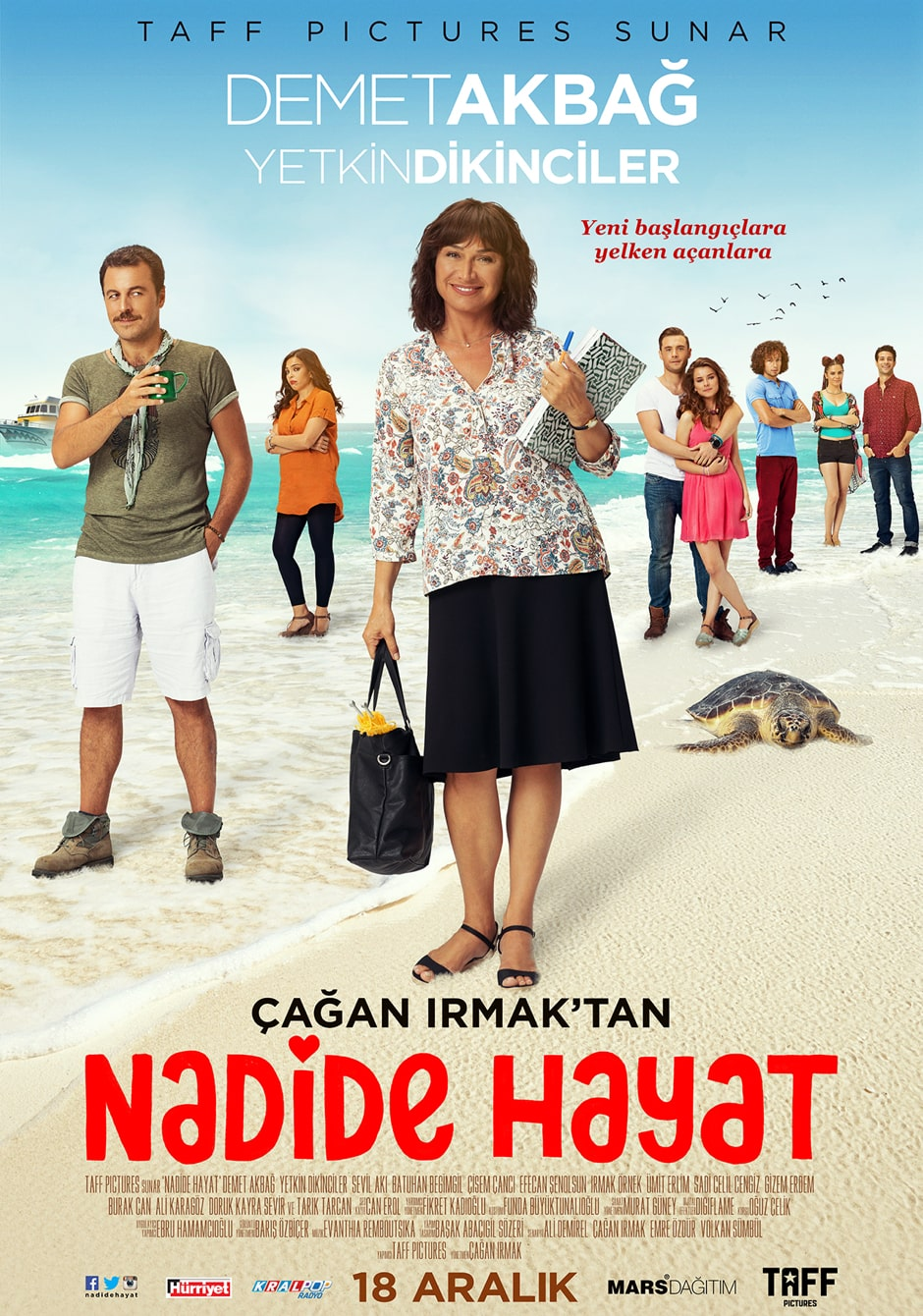 NADIDE_HAYAT Copy-min