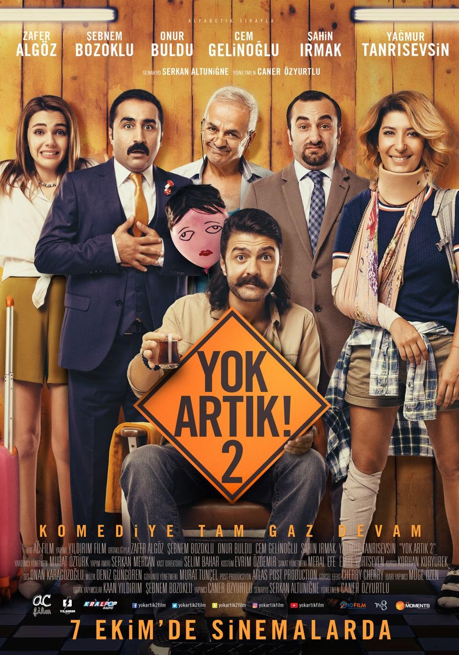 YOK_ARTIK Copy 2-min