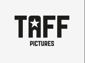 taff_logo_5